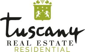Tuscany Real Estate Residential